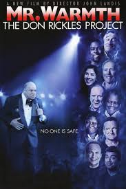 Halloween 2007 Putlockers by Mr Warmth The Don Rickles Project 2007 Gowatchit