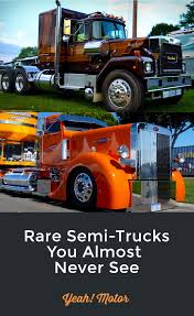 50 Rare And Classic Semi Trucks | Cool Stuff | Pinterest | Trucks ... 12 Ultimate Reasons Fleet Managers Need To Monitor Hard Braking Big Truck Sleepers Come Back The Trucking Industry Hino Certified Specifications Info Lynch Center The Okosh 6x6 Airport Fire Lets See Those Water Cannons How We Shipped 600lb Navistar Blade Diesel Brothers Star Ordered Stop Selling Building Smoke Commercial Maintenance Checklist Jb Tool Sales Inc Test Drives 2018 Freightliner New Cascadia Nikola Motor Company On Twitter Compliment Is Elonmusk Racing Photo Image Gallery 6 Steps Of Buying A Used Semi Coinental Bank