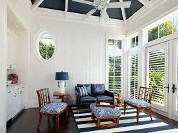 Ikea Living Room Ideas 2017 by Living Room Vases Decoration Bookshelf Living Room Furniture