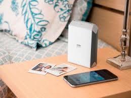 Instax Smartphone Printer SP 2 Silver · Lomography Shop