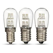 0 5w 4 led light bulb e12 e14 base candelabra candle light led
