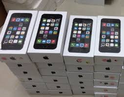 10 best Free iPhones Giveaway 2014 images on Pinterest