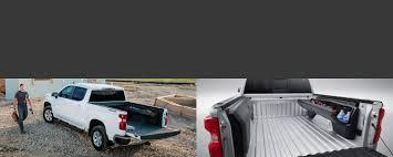 100 Truck Accessories Chevrolet Home