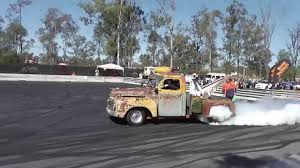 LS1 Old Tow Truck At MADAZ BURNOUTS - YouTube Scotts Rusty Old B61 Mack Tow Truck On Route 66 Near Rol Flickr Truck Driver Finds Toddler Hours After Wreck Abc7com Vintage Stock Photo Image Of Ford Classic 1825290 Vector Illustration Stock Royalty Free An At A Garage In Watson Lake Editorial Photo Old Tow Trucks Pictures Google Search Snow Pinterest Photos Images Chevrolet Broke Custom Cadillac The Motor 1953 F800 Ford Big Job By J Wells S Westmontserviceflatbeowingoldtruck