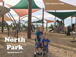 23 Parks In Utah The Locals Love. | The Salt Project | Things To ... 304 Seemore Drive Kaysville Ut Walk Score Photo Contest City Communities Utah Home Builder Nicholls Park In Fruit Heights Castle Playground History Salt Lake Area Pools Water Parks And Splash Pads 20 Best Apartments In With Pictures Fitts South The Project Things To Do Barnes Park Usa Youtube Cyclocross Facebook Property Investors Commercial Real Estate Broker