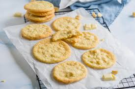 macadamia cookies wie subway das perfekte rezept