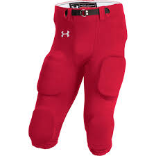 Under Armour UFP535Y Youth Stock Instinct Pant Under Armour Stock Crash 2017 Is Ua Done Youtube Under Armour Q4 2016 Earnings Stock Crash Business Insider Mens Basketball 2013 By Squadlocker Issuu Ufp535y Youth Stock Instinct Pant Q3 Report A Look Below The Surface Nyseua Benzinga At Serious Risk Of Going Water Nike Nke Vs Investorplace Best Solutions Of For Your Armoir Drops After Athletes Call Out Ceo Over Trump Vs Which Athletic Is No 1 Buy In Teens Or Single Digits Ahead Las Vegas Circa July Outlet Shop