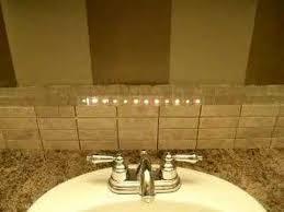 diy led glass tiles