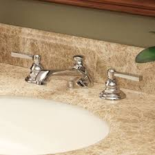 Unlacquered Brass Bathroom Faucet by Newport Brass Faucets Vintage Tub U0026 Bath