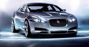 Jaguar Cars ItsHumor Car HD Wallpaper