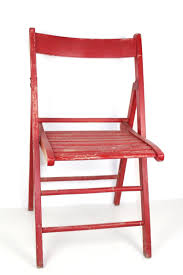 Vintage Folding Chair In Red | Wood Vintage Antique Folding Wood Cane Steamer Deck Chair Patio Lounge W Footrest Civil War Carpet Seat Camp As In Museum Sold Solid Mahogany Step Library Ladder Style Reproduction Design Hot Item Ly001 Popular Kids Wooden Rocking 1 X Chairs 9 Vintage House Fniture Osp Home Furnishings Bristow Steel Finis Set Of 4 Black Vintage Folding And Conjoined Chairs Oakwood 1930s Trying To Repair An Need Preservation Advice Beech Wood Foldable Chair