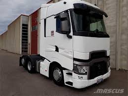 Renault Trucks T, Kaina: 64 500 €, Registracijos Metai: 2016 ... How Autonomous Trucks Will Change The Trucking Industry Geotab Hello Kitty Cafe Truck Sanrio Hire Solutions By Spartan South Africa Wikipedia Guess Location Of Maytag And Win Appliances Top 25 Lifted Sema 2016 Tuscany Custom Gmc Sierra 1500s In Bakersfield Ca Motor Geurts Bv Over 20 Years Experience Purchase Sales Norfolk Van Renault Dealership With New Used Okuda Art Project Used Cars Seymour In 50