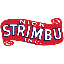 Nick Strimbu Inc. - Home | Facebook Professional Truck Driver Institute Home Misc Us Trucking Companies Flickr Nick Strimbu Inc Flatbed And Refrigerated Carrier On Twitter Httpstcol1r59jqu0i Jobs 043012 Thru 05022012 2 Fox Easton Md Rays Photos Google Company In Brookfield Barbecue Gives Away Thousands Scholarships For Local Kids Renegade Transportation Nsi Drivers Get A Rase Office Photo Glassdoorcouk
