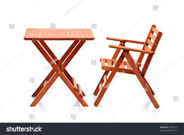 Wooden Folding Beach Furniture Isolated Against Stock Photo ... Best Promo 20 Off Portable Beach Chair Simple Wooden Solid Wood Bedroom Chaise Lounge Chairs Wooden Folding Old Tired Image Photo Free Trial Bigstock Gardeon Outdoor Chairs Table Set Folding Adirondack Lounge Plans Diy Projects In 20 Deckchair Or Beach Chair Stock Classic Purple And Pink Plan Silla Playera Woodworking Plans 112 Dollhouse Foldable Blue Stripe Miniature Accessory Gift Stock Image Of Design Deckchair Garden Seaside Deck Mid