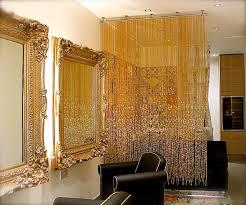 crystal beaded door curtain uk decoration and curtain ideas