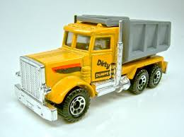 23D Peterbilt Quarry Truck - Harveys Matchbox Specalog For 771d Quarry Truck Aehq544102 23d Peterbilt Harveys Matchbox Large Industrial Vehicle Stock Image Of Mover Dump Truck In Quarry Tipping Load Stones Photo Dissolve Faun 06014dfjpg Cars Wiki Cat 795f Ac Ming 85515 Catmodelscom Tas008707 Racing Car Hot Wheels N Filequarry Grding 42004jpg Wikimedia Commons Matchbox 6 Euclid Quarry Truck Lesney Box Reprobox Boite Scania R420 Driving At The Youtube Free Trial Bigstock Cat Offhighway Trucks Go To Work Norwegian