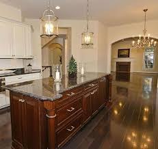 Padded Kitchen Floor Mats by Kitchen Kitchen Mats For Hardwood Floors Kitchen Accent Rugs Anti