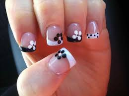 Pretty Nail Designs For Kids Image Collections - Nail Art And Nail ... Super Cute Easy Nail Designs Gallery Art And Design Ideas Top At Home More 60 Tutorials For Short Nails 2017 Fun To Do At Simple Unique It Yourself Polka Dot How To Dotted Youtube Pedicure Three Marvelous Best Idea Home Pretty Pictures Decorating Stunning You Can Images Interior 20 Amazing Easily