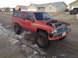 Matthias Paul's 1987 Toyota Pickup On Wheelwell Turbo Custom Cab 1985 Toyota 4x4 Pickup Curbside Classic 1986 Get Tough 1989 Pickup 2jz Single Turbo Swap Yotatech Forums 22ret Sr5 Factory Trd Youtube 2011 Hilux 25 G A Turb End 9152018 856 Pm Toyota Hilux 24 Turbod4wd 1999 In Mitcham Ldon Gumtree The 3l Diesel 6x6 Stout Tow Truck Non 1983 For Sale Junk Mail Project Rebirth Page Mrhminiscom U Old Parked Cars Xtracab