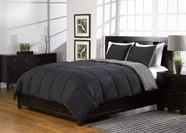 Nightmare Before Christmas Bedroom Design by Winter Bedding Comforters Sale U2013 Ease Bedding With Style