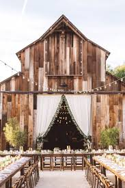 Best 25+ Farmhouse Wedding Venue Ideas On Pinterest | Barn Wedding ... Weddding Barn At Lakotas Farm Behind The Scenes The Raccoon Creek Denvers Pmiere Best 25 Wedding Lighting Ideas On Pinterest Outdoor Wedding Near Charlevoixpetoskey Michigan Sahans Alverstoke Network Venue Old Amazing Rustic Barns Pictures Decoration Inspiration Tikspor Bridal Suite Silver Oaks Estate 106 Best Photographer In New Jersey Images Bridlewood Heritage Restorations Emerson Pottery Tea Room A Pleasant Return To Simple Red River Gorge Wedding Barn Event Venue