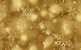 Gold Glitter Wallpaper For Desktop wallpaper