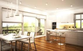Fauteuil Relaxation Avec Etude Pour Decorateur D Interieur Decoratrice D Interieur Fauteuil Relaxation Avec Etude Pour