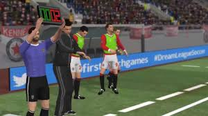 Dream League Soccer 2017 #31 - Android & IOS Gameplay 2017 - YouTube An App For Solo Soccer Players The New York Times Backyard 3d Android Gameplay Hd Youtube Lixada Goal Portable Net Sturdy Frame Fiberglass Amazoncom Franklin Sports Kongair Set Justin Bieber Neymar Plays Soccer With Pop Star Sicom Outdoor Fniture Design And Ideas Part 37 Step2 Kiback And Pitch Back Toys Games Kids Playing A Giant Ball In Backyard Screenshots Hooked Gamers Search Results Series Aokur 6x4ft Indoor Football Post Playthrough 36 Pep In Your Step