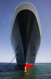 Sinking Of The Britannic Youtube by 302 Best Ships U0026 Trawlers Images On Pinterest Cruise Ships