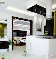 Plan In Unique In Home Interior Design Kerala Style Unique S And ... Home Design Interior Kerala Houses Ideas O Kevrandoz Beautiful Designs And Floor Plans Inspiring New Style Room Plans Kerala Style Interior Home Youtube Designs Design And Floor Exciting Kitchen Picturer Best With Ideas Living Room 04 House Arch Indian Peenmediacom Office Trend 20 3d Concept Of