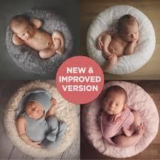 Aden Anais Newborn Set Night Sky Starburst Babyshopcom