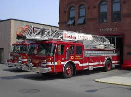 Code 3 Amazoncom Lego City Fire Truck 60002 Toys Games My Code 3 Diecast Collection Eone Fdny Heavy Rescue 1 New 1427 Of 5000 Code Colctibles Battalion 44 Set Open Seagrave Squad 61 Pumper Tda Ladder 175 128210175 White Mailer Models New Releases Diecast Scale Models Model Fire Engines Ln Boxed Sets Apparatus Deliveries Colctibles Responding Jason Asselin Youtube