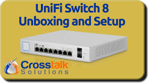 UniFi Switch 8 Unboxing And Setup - YouTube Metrovox Metro Wireless Having A Strange Uvp Issue And Wanted To Get Some Feedback Please Ubiquiti Us16150w Unifi Managed Poe Gigabit Switch W Sfp 16 Dreams Network Online Shopping Store Pakistan Karachi Lahore Networks Voip Phone Unboxing Bootup By Efficient Telecom Review Sip Pbx Enterprise Ubnt Singapore Krauss Intertional Yealink T48g Ip Contact Adminagncoza For More 4pack 5 Grandstream Ucm6204 Ippbx With 8x Gxp1625 2 Line Hd