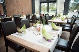 schnitzel schnitzel hotel restaurant biergarten
