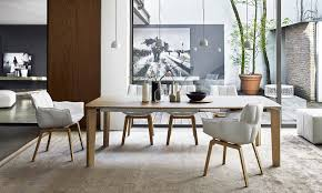 100 Contemporary Modern Living Room Furniture Selections For You LizAndeTt