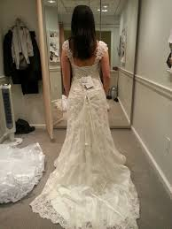 Wedding Maggie Sottero Emma Anyone Tried Have