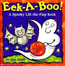 Preschool Halloween Books Activities by 8 Best Free Halloween Worksheets Images On Pinterest Books