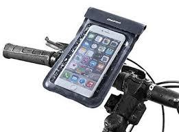 10 best Top Best Smartphone Bike Mount Holder images on Pinterest