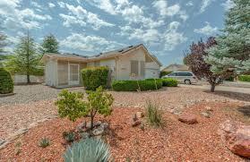 Arizona Tile Prescott Valley by The Viewpoint Prescott Valley Az Homes