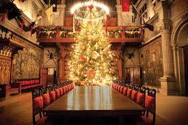 Fraser Fir Christmas Trees Nc by O Christmas Tree O Christmas Tree Jeff Collins