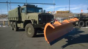 Advice On 923/931 A2 And Snow Plows. [Archive] - Steel Soldiers ... Snow Plow On 2014 Screw Page 4 Ford F150 Forum Community Of Snow Plows For Sale Truck N Trailer Magazine 2015 Silverado Ltz Plow Truck For Sale Youtube Fisher At Chapdelaine Buick Gmc In Lunenburg Ma 2002 F450 Super Duty Item H3806 Sol Ulities Inc Mn Crane Rental Service Sales Custom 64th Scale Mack Granite Dump W And Working Lights Salt Spreaders Trucks Commercial Equipment Blizzard 720lt Suv Small Personal 72 Use Extra Caution Around Trucks With Wings Muskegon Product Spotlight Rc4wd Blade Big Squid Rc Car