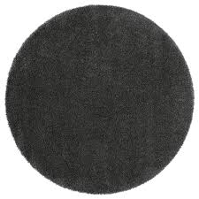 Round Red Bathroom Rug by Round Rugs Ikea