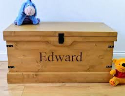 8 best toy boxes images on pinterest wooden toy boxes toy