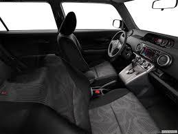 Scion Xb Floor Mats by 9550 St1280 160 Jpg