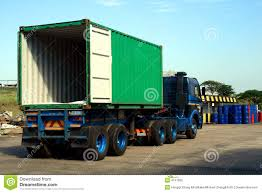 Container Truck Stock Images - 15,283 Photos Image Ugin Genetics Infinite Rd Truck Aaoujpg Marvel Movies Container Truck Stock Images 15283 Photos Two Men And A Truck The Movers Who Care Tata Prima T1 Racing Close Look Teambhp For Sale Bmw 600 With A Vw Flatfour Engine Swap Depot Roelofsen Horse Trucks Gone Diesel Former Minitruck Owner Steps Up To Duramax Low Poly Download 3d Model Lab Riding Shotgun In Bdouble Caradvice Podcast Special Touch Junior League Of Durham And Orange Counties About Us Mikes Archives Accsories Featuring Linex