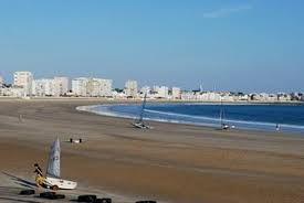 les sables d olonne 2018 best of les sables d olonne