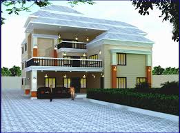 100 Architect Home Designs House Plans India And March 2013 Kerala Design