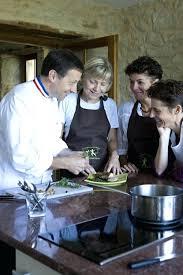 cours de cuisine avec un grand chef étoilé cours de cuisine avec un chef cours particuliers cours de cuisine