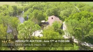 Multimedia Section - McCurdy Auction | Real Estate Specialists Old Barn Auction Llc Sporting Goods Game Calls Fishing Lures Auction May 13 2017 240 Acres Pottawatomie County Ks Land Emporia Real Estate Homes Farm Hunting Kansas Flint Hills Quilt Trail Waller By Cline Realty Winter Livestock Auctions Cattle In Dodge City The Topeka 160 Ellis Farmland Naa Announces Marketing Competion Winners Sold Tillable Pasture For Absolute 40 Acre Rock Valley Ranch 5499 Sw Kansa Rd