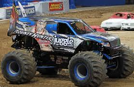 Monster Jam: Monster Truck Win Fuels Internet Start-up Company ... Monster Jam Photos Houston Texas Nrg Stadium October 21 2017 Army Vehicle Gets Stuck In Floodwaters Then A Monster Cfp General News Home Page Archives Checkered Flag Promotions Reliant Tx 2014 Full Show Monsterjam Twitter Lets Get Loud With Toronto Giveaway Jam Truck 5 Tips For Attending With Kids Finale Backflip K Uhd Grave Digger How Savvy Are You 4 The Love Of Family Crazy Cozads At 3 Months For Nicole Johnson Scbydoos Driver Is No Mystery Major Announcement Snowdrop Foundation
